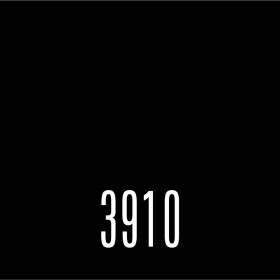 3910-cover