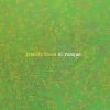 Moss-Album-Cover